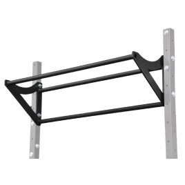 TRACTION BAR MUSCLE-UP 110