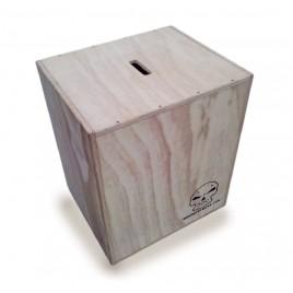 BOX JUMP 50X60X70