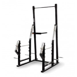 POWER RACK XXL with pull-up bar