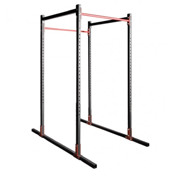 POWER RACK / BASE CAGE