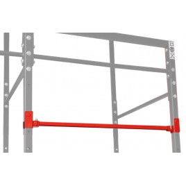 TRACTION BARS FOR RIG - ADJUSTABLE